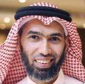 """"""" عبدالمنعم الحسين """" مديراً لمركز بر الصالحية"""