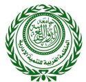المنظمة العربية للتنمية الإدارية تعقد الملتقى العربي الثامن