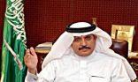 نائب وزير الصحة يزور المصابين في حادث الأحساء