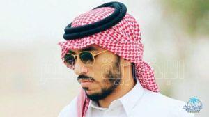 """""""السعيد"""" يستقيل من #هجر استعدادا للمنصب الجديد في #الاتحاد"""