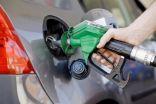 """"""" اقتصاديون """" : رفع دعم الوقود يوفر على الدولة 30 مليار ريال سنويًّا"""