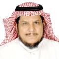 """""""الحصيني"""" يُحذِّر من """"الكشتات"""" بين الرياض والشرقية اليوم"""