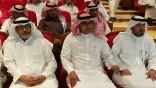 مستشفيات الرياض تطبق الأنظمة الالكترونية والآلية لمراقبة المخزون والأدوية