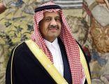الأمير خالد بن سلطان يرأس جلسة مجلس جائزة الأمير سلطان العالمية للمياه
