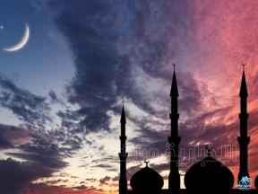 مركز الفلك الدولي يحدد تاريخ غرة شهر رمضان